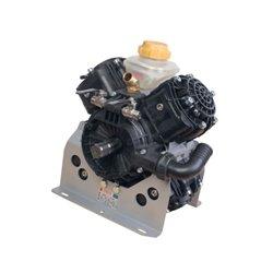 Pompa PPS 1613-VD Bertolini