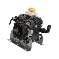 Pompa PBO 1540-VD Bertolini