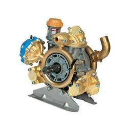 Pompa IDB 1250-VD Bertolini