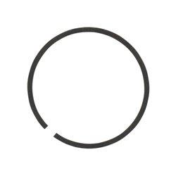 Pierścień tłokowy