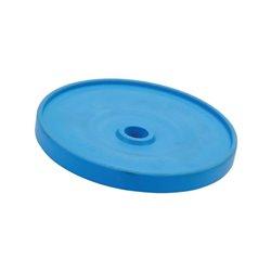 Membrana Blue Flex