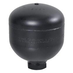 Akumulator, SB 0210-0.7E1