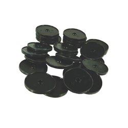 Zestaw membran gumowych (30)