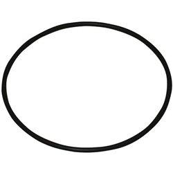 Pierścień uszczelniający o-ring 103x3.55 Fella