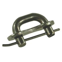 Łącznik łańcucha 8x31