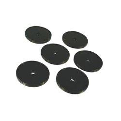 Zestaw membran gumowych (6)