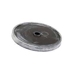 Membrana gumowa AR 410/460