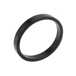 Pierścień uszcz.zaw.AR 410/460
