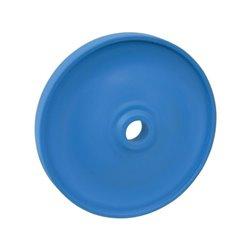 Membrana BlueFlex