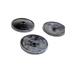 Zestaw membran gumowych (3)