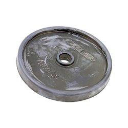 Membrana z gumy nitrylowej