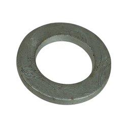 Pierścień sprężysty