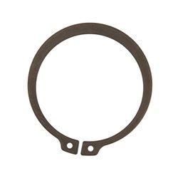 Pierścień zabezpieczający zewn