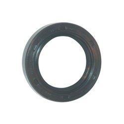 Pierścień Simmering, 40 x 80 x