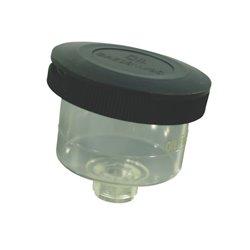Zbiornik oleju kompl. BP15117