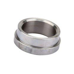 Pierścień dystansowy 35X44X18