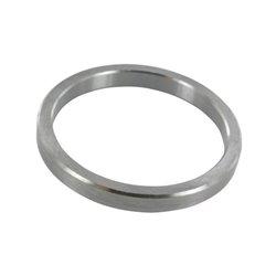 Pierścień 80x68x8 mm