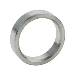 Pierścień dystansowy 35X44X10