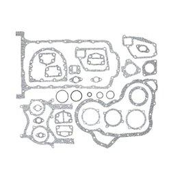 Kompletny zestaw silnika
