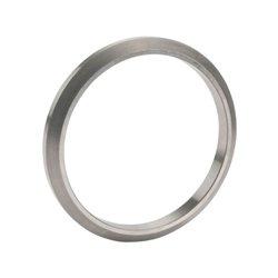 Pierścień dystansowy 109,5x93x