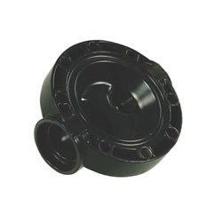 Głowica cylindra BP 265/305