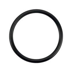 O-ring 3.0 X 34