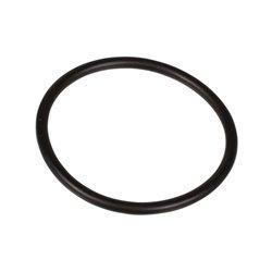 O-ring 3,53 x 49,2