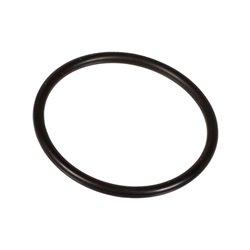 O-ring 2,62 x 36,14