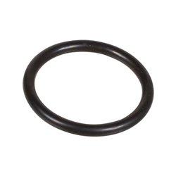 O-ring 2,62 x 22,22