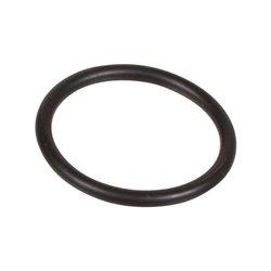O-ring 2,62 x 25,07