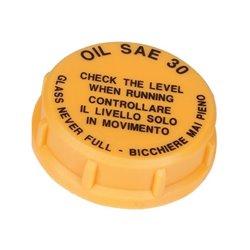 Korek wlewu oleju Bertolini