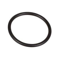O-ring 2,62 x 29,82