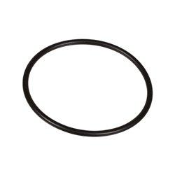 O-ring 2,62 x 50,47