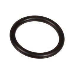 O-ring 2,62 x 18,72