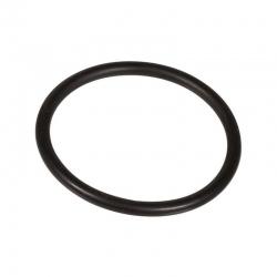O-ring 3 x 35