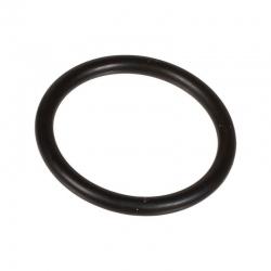 O-ring 3 x 25