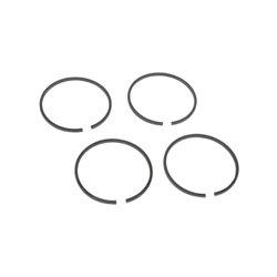 Pierścień tłokowy Bertolini