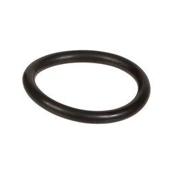 O-ring 2,62 x 20,24