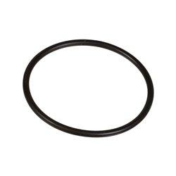 O-ring 2,62 x 44,12