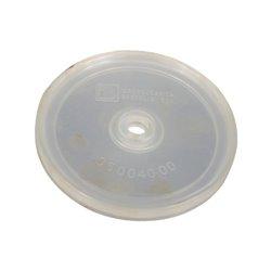 Membrana Desmopan Bertolini