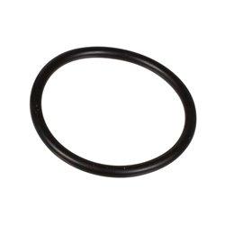 O-ring 3,53 x 41,28