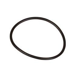 O-ring 1,78 x 35,65