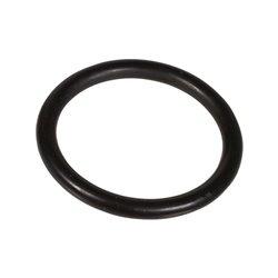 O-ring 5 x 40