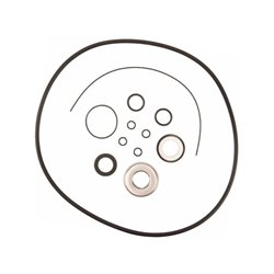 Seal repair kit 9342P-3SP