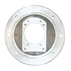 Obudowa sprzęgła - typ LMC, GR2 - 80-90, LMC201M2004E