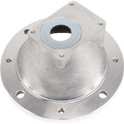 Obudowa sprzęgła - typ LMC, GR2 - 100-112, LMC250M2004E