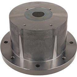 Obudowa sprzęgła - typ LMC, LMC351M3004E