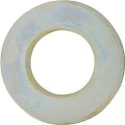 Pierścień centrujący MP Filtri