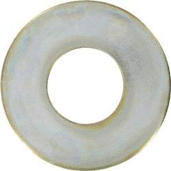 Pierścień centrujący Ø 50.8x115x3.5 mm DIN 125a MP Filtri