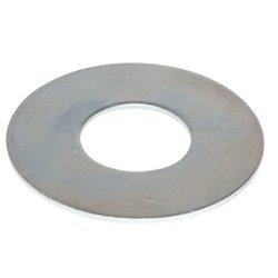 Pierścień centrujący Ø 25.4x67.5x2 mm DIN 125a MP Filtri